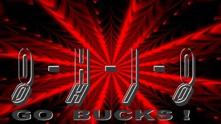 O-H-I-O+GO+BUCKS!+-+Football+Wallpaper+ID+1524753+-+Desktop+Nexus+Sports