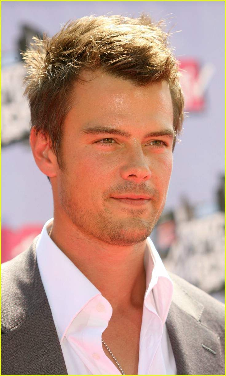 haircuts places josh duhamel haircut for boys 5400
