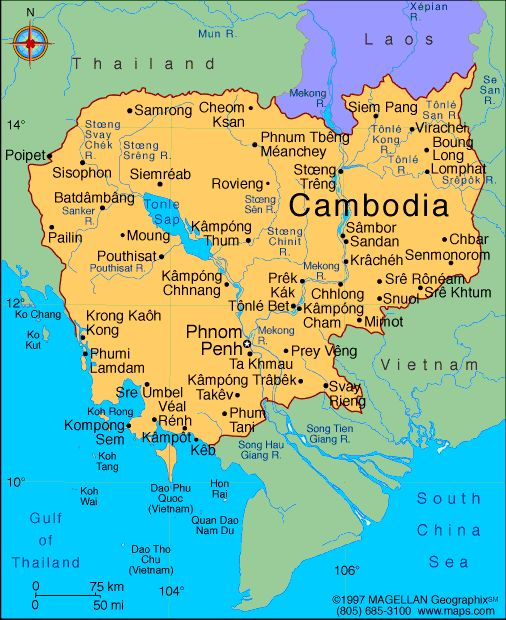 Wish to travel here someday with my Ama. If only I didn't forget cambodian :(