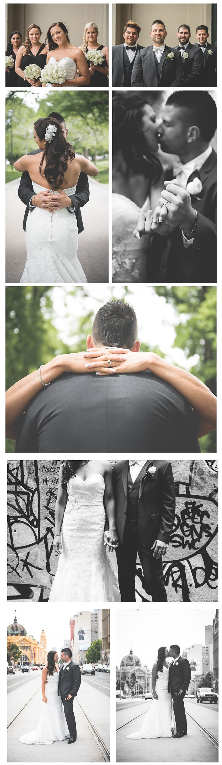 www.tahneejadephotography.com