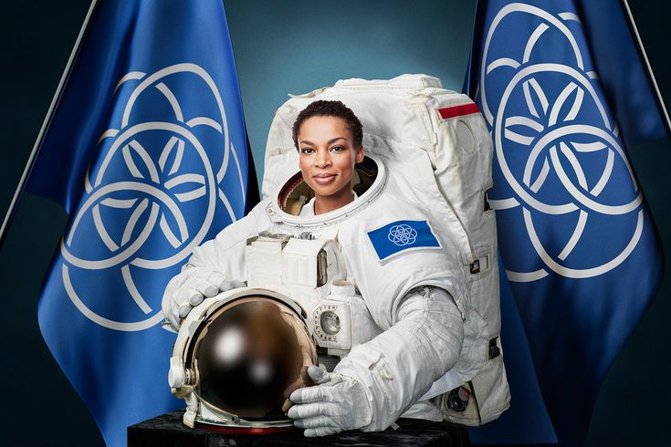 flag for earth - Google Search