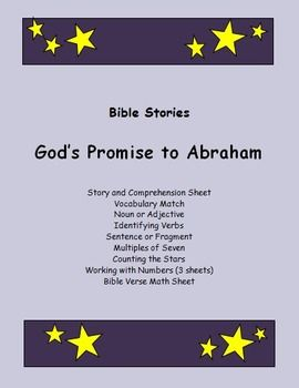 46 best bible story good samaritan images on pinterest bible stories bible parables and. Black Bedroom Furniture Sets. Home Design Ideas