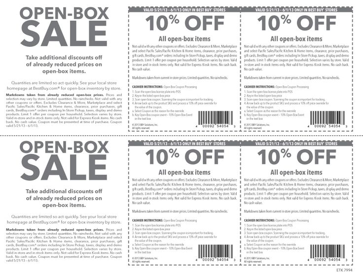 best buy 10 roblox card for free