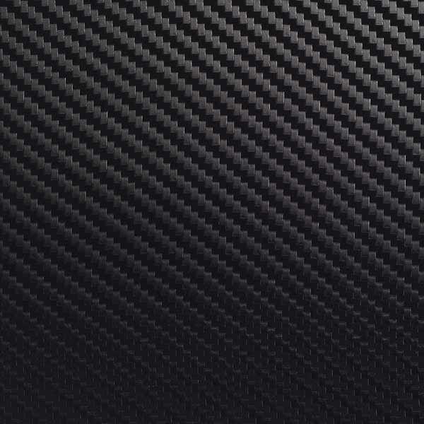 Carbon Fibre Wallpaper: 17 Best Images About VENICE Materials On Pinterest