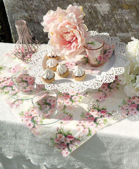Szeretne minőségi dekorációs szalvétákat és konyhai kiegészítőket vásárolni?  Tekintse meg kínálatunkat!  http://www.villarustica.hu/