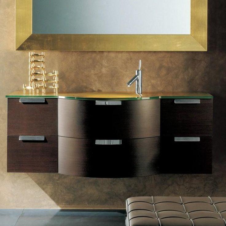 P Badezimmermöbel: Günstige Badezimmermöbel Für Jeden Geschmack