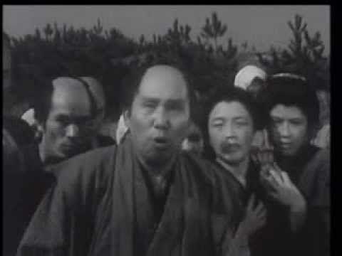 Samurai s1 02 Duel At Kertap
