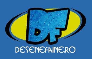 Desene Animate online dublate in romana http://desenefaine.ro