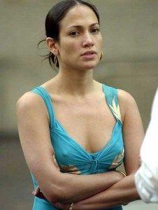 Jennifer Lopez no Makeup pics VIsit  www.celebgalaxy.com