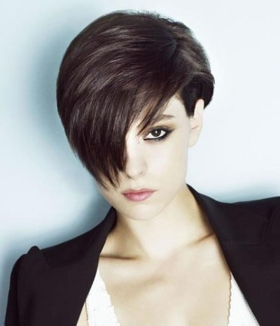 pixie haircut 85 best my pixie cut collection images on 9671