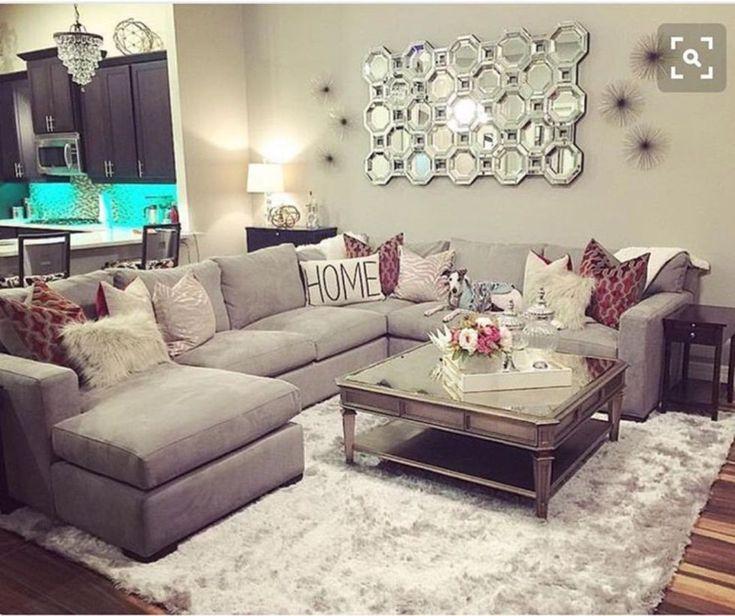 893 Best Living Room Design Images On Pinterest  Beige Living Interesting Beige Living Room Designs Design Inspiration