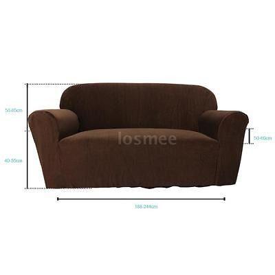 M s de 25 ideas incre bles sobre fundas de sof en for Fundas sofa carrefour