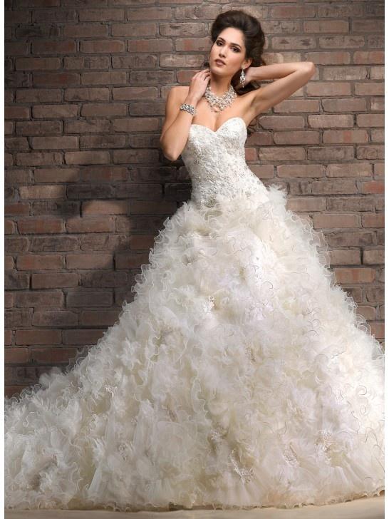 171 best Wedding Dresses Products I Love images on Pinterest | Short ...