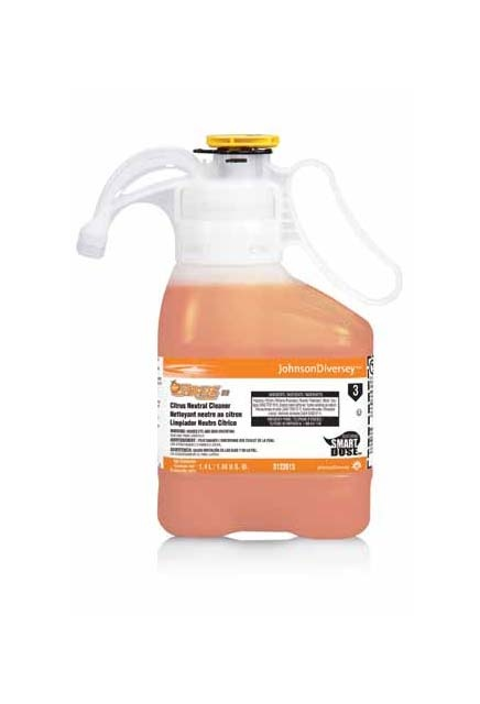 All-Purpose Neutral Cleaner Stride: Neutral cleaner