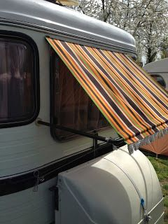 La Cabane des Petites Merveilles: Opendeurdag bij de Constructam Caravan Club