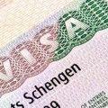 Visa Schengen Kienyke
