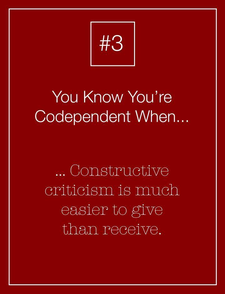 codependent relationship questionnaire bartholomew