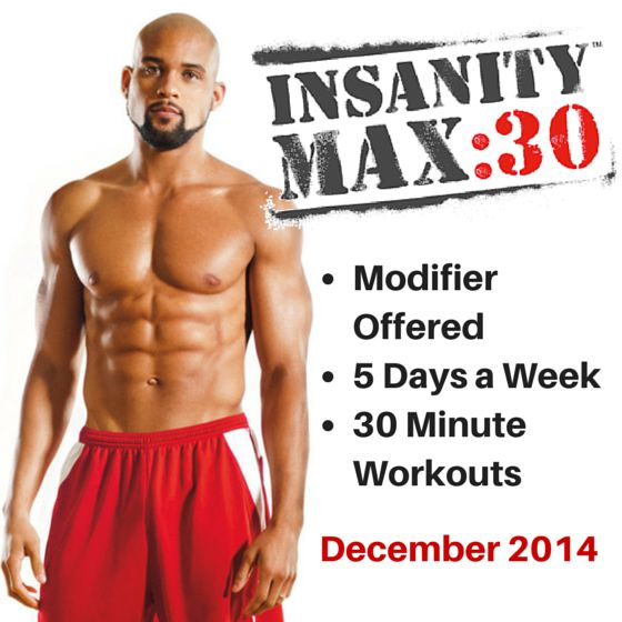 Insanity Workout T25: 43 Best Insanity MAX 30 - Shaun T Images On Pinterest