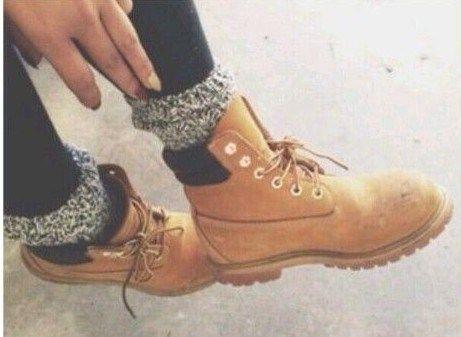 timberland boots women fashion - Google Search