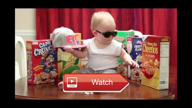 Christian Rap JPhish Milk N' Cheerios Music Videodudeitsjphish ChristianRapz  Comment how many cereal references you catch CLICK HERE TO SUBSCRIBE SHOP