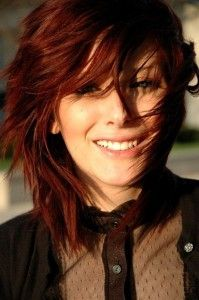 168 best images about fine hairstyles on pinterest short