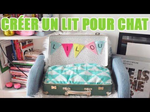 Les 25 meilleures id es de la cat gorie lits pour chiens valise sur pinterest lits pour - Lit qui grince que faire ...