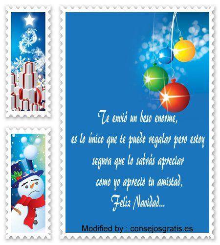 enviar texto de Navidad para saludar por Whatsapp,buscar textos de Navidad para enviar gratis por Whatsapp: http://www.consejosgratis.es/sms-de-feliz-navidad-para-enviar-por-claro/