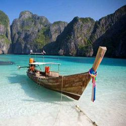 Where are you going in this winter vacation?  Let us help you to have a fantastic tour to The Paradise..