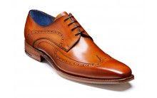 Barker Pitt http://www.robinsonsshoes.com/barker-pitt.html
