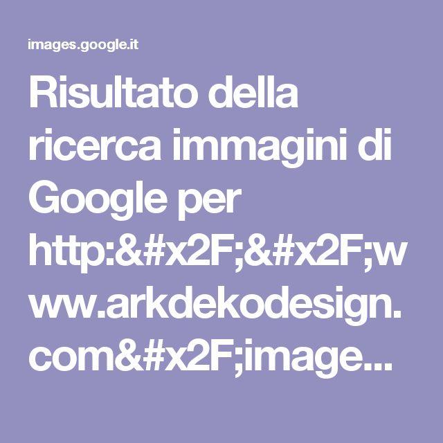Risultato della ricerca immagini di Google per http://www.arkdekodesign.com/images/pavimenti-in-resina-3d-arkdeko-corsi.jpg