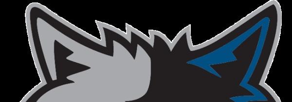 Timberwolves Tickets