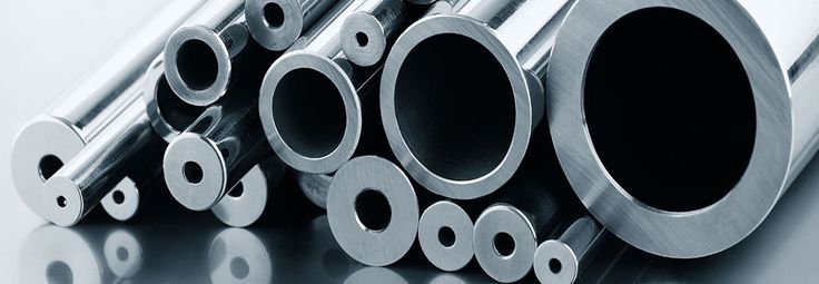 Sangeeta Metal Corporation is a highly acclaimed manufacturer and supplier of all ferrous and non-ferrous metal products like stainless steel pipes, stainless steel tubes, steel flanges, steel butt weldings, steel pipe fittings, etc.