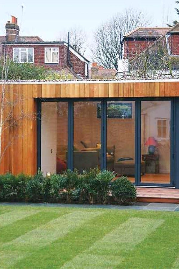 Awesome Garden Shed repurposed designs for your landscaping project