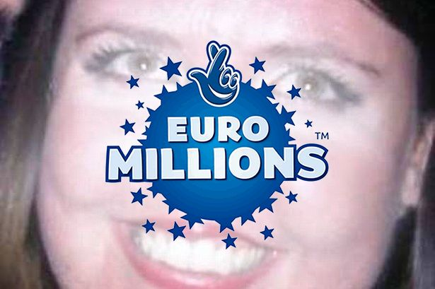 Eine junge Mutter verklagt ihre Arbeitskollegen, die sie aus der Lottogemeinschaft ausschlossen, nachdem der letzte EuroMillions Jackpot geknackt wurde. Sie hätte nur einmal wegen Morgenübelkeit nicht gezahlt.  http://www.onlinecasinoarchives.at/unterhaltung/  #EuroMillions #Lotto #Lottoschein #Jackpot #Lottogemeinschaft