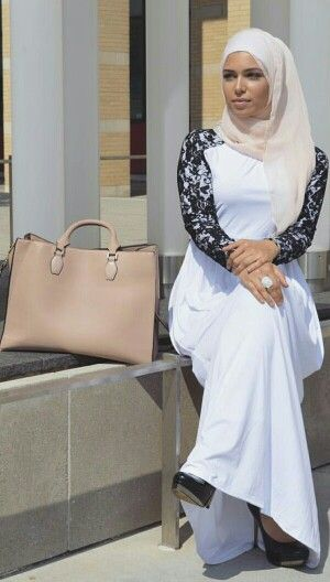 Nourka92