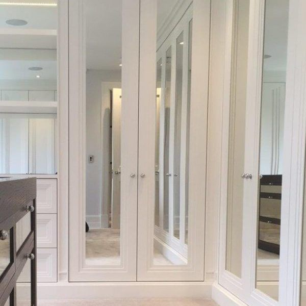 Art Deco Mirror Wardrobe Door Just Wardrobe Doors Mirrored Wardrobe Doors Wardrobe Doors Wardrobe Door Designs
