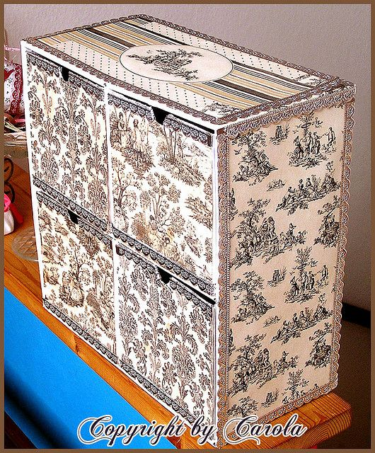 best 25 cardboard drawers ideas on pinterest diy drawer