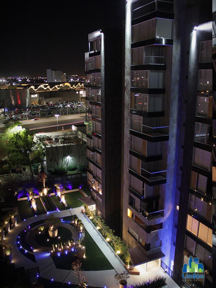 #Inspiralta uno de los mejores desarrollos en #Puebla.