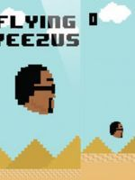 Kanye West Gets The Flappy Bird Treatment  #refinery29