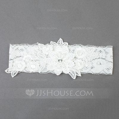 Best 25 Rhinestone Wedding Dresses Ideas On Pinterest