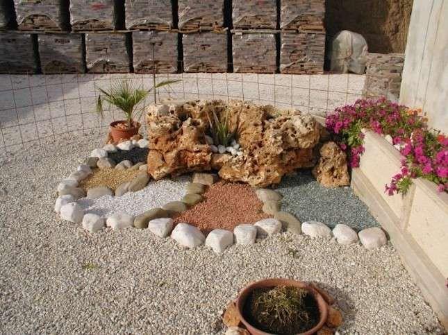 Oltre 25 fantastiche idee su giardino prato su pinterest for Idee di progettazione cottage lago