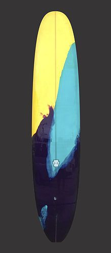 retro surfboards, single fin surfboards, mini simmons, fish surfboards, hull surfboards