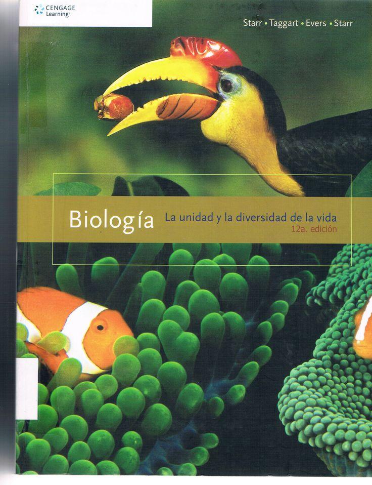 Ubicación: 1er piso Estantería Abierta. Clasificación: 574/B615v año 2009 Contenido: Principios de la vida celular -  Principios de la herencia - Principios de la Evolución - Evolución y Biodiversidad - Cómo funcionan las Plantas - Cómo funcionan los animales - Los principios de la Ecología