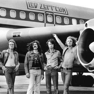 Led Zeppelin ukulele tabs and chords!