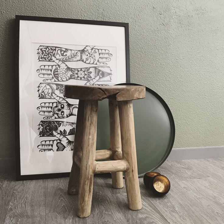 les 25 meilleures id es de la cat gorie la foire fouille sur pinterest chambre ado lit 2. Black Bedroom Furniture Sets. Home Design Ideas