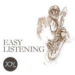 "Joy FM Karnaval Player'da ""Tanita Tikaram - Twist In My Sobriety (Acoustic) - "" dinliyorum. http://karnaval.com/"