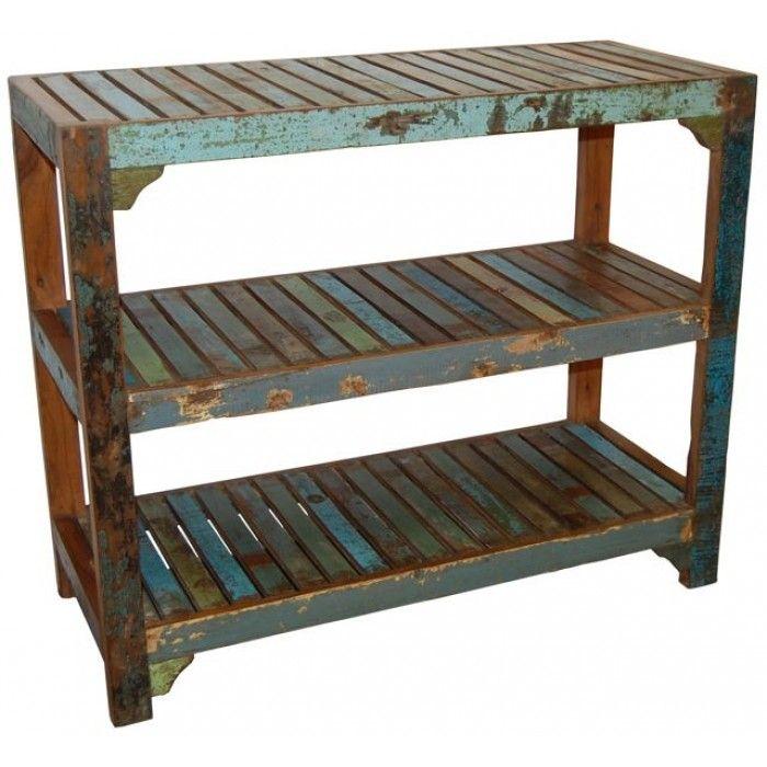 http://www.livvlifestyle.nl/meubels-meubelen/kasten/trademarkliving-meubelen-sidetable-recycled-hout