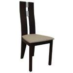 Καρέκλα LOCANO