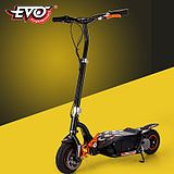 Adult Mini Portable Foldable Electric Bike Scooter //Price: $1615.00 & FREE Shipping //     #DropShipping
