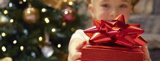 Ουράνιος επί της Γης: Χριστούγεννα.. Τι κάνεις εδώ Γιώργο? .